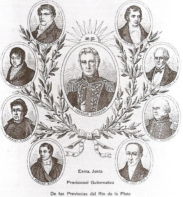 Primera_Junta,_litografía.jpg