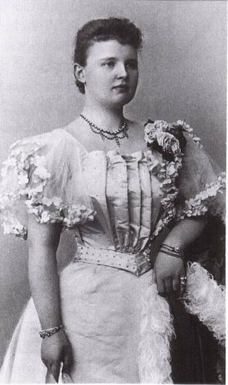 Princess_Pauline_of_Württemberg_(1877–1965).JPG