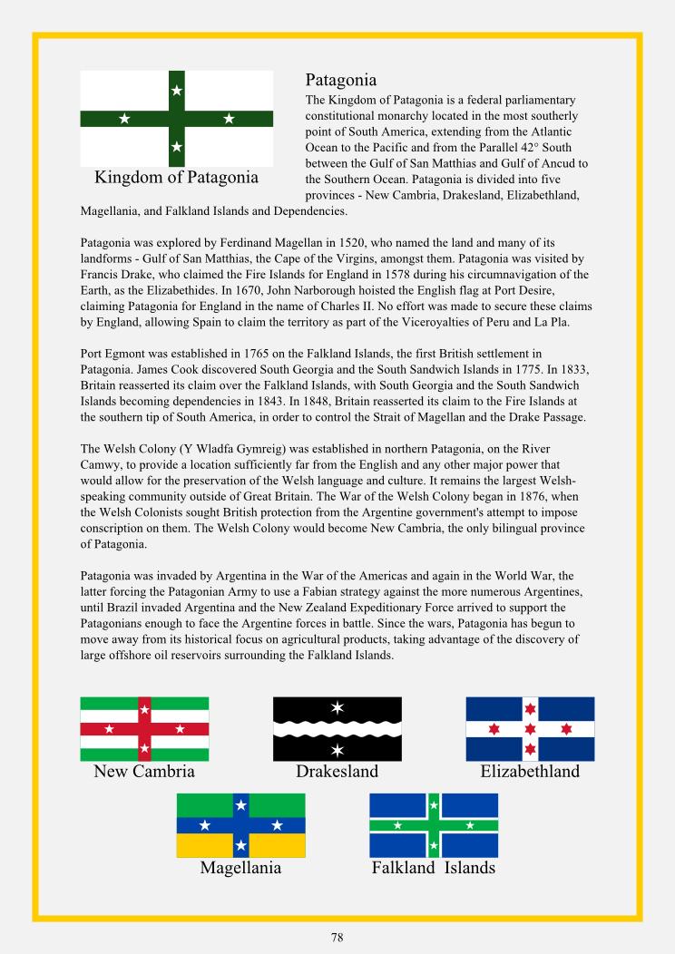 Prodigal Page Patagonia.png