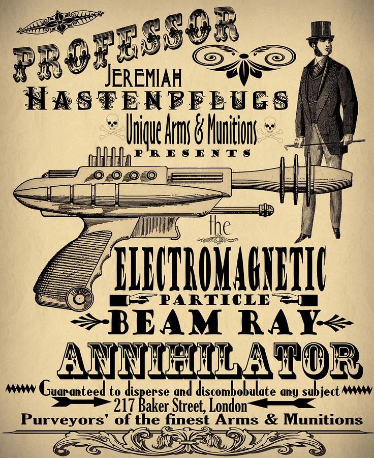 professor-h-and-his-ray-gun-cinema-photography.jpg