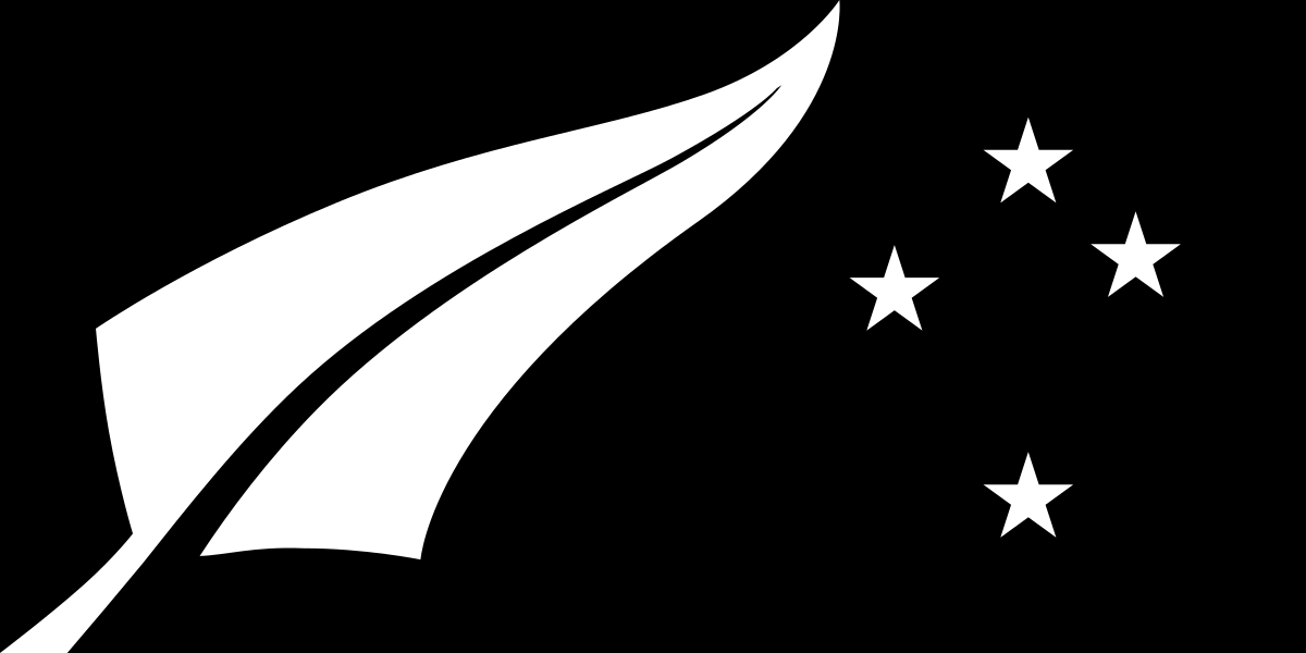 Proposed flag of New Zealand based on ah.com comments.png