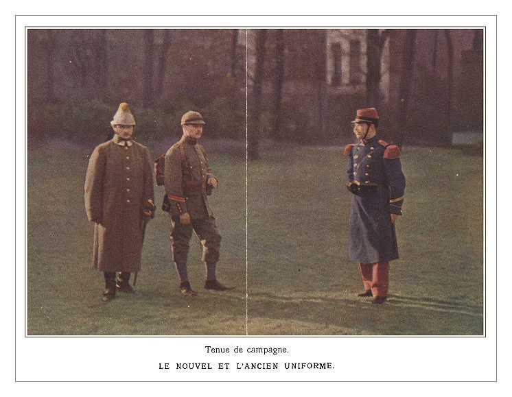 proposed French Army uniforms of 1911 01.jpg