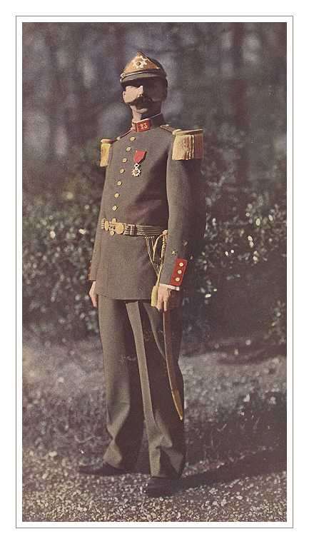proposed French Army uniforms of 1911 02.jpg