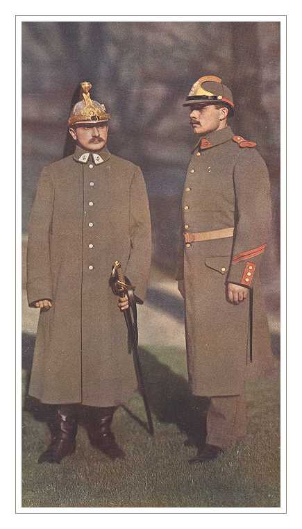 proposed French Army uniforms of 1911 03.jpg