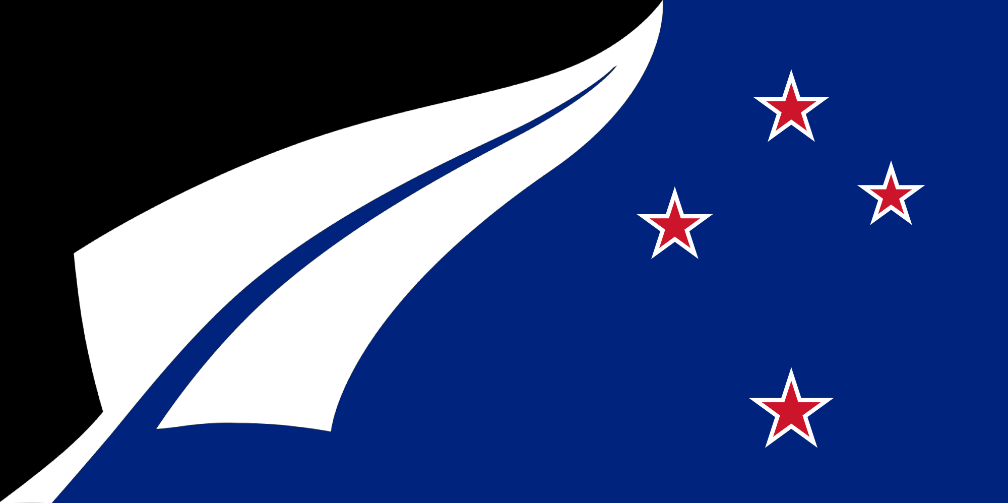 proposed New Zealand flag based off kyle lockwood and cameron sanders.png