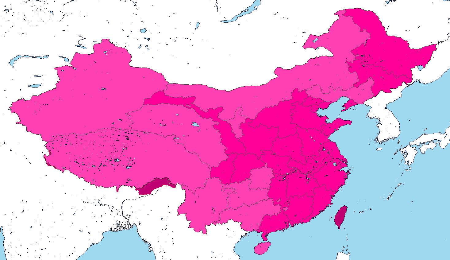 Proposed Provinces of China.png