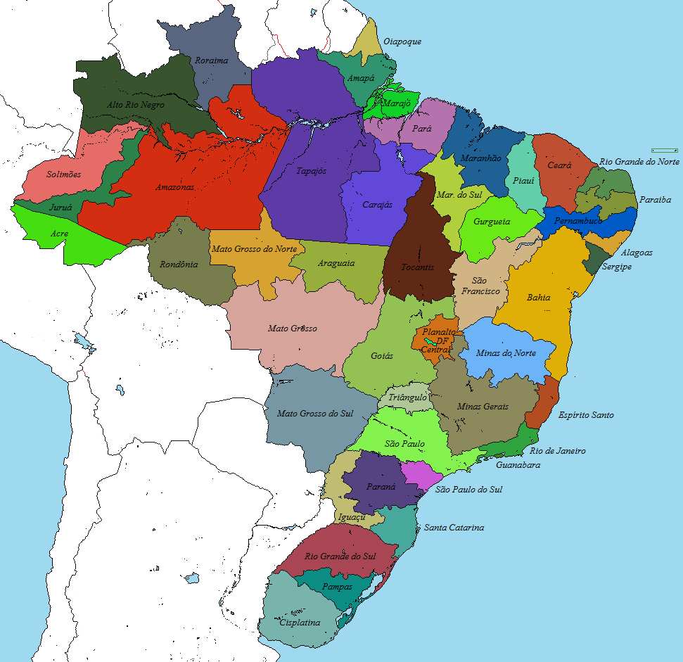Proposed States of Brazil.png