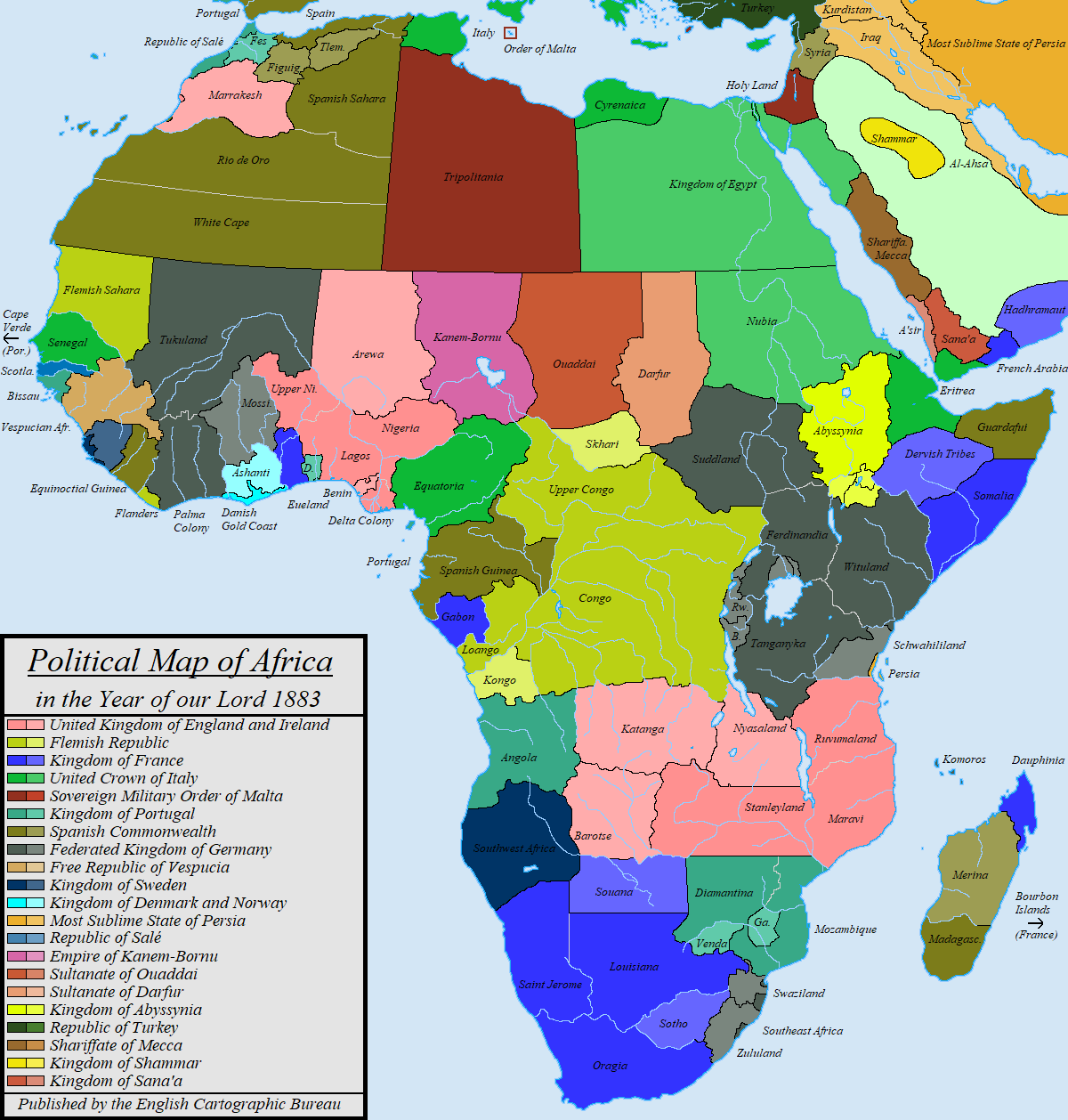 Prot Habsburgs Partition of Africa.png