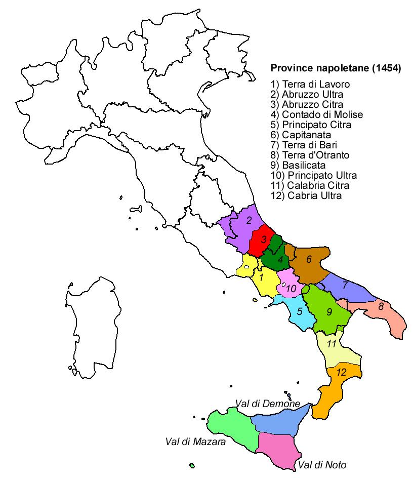 Province_Due_Sicilie_1454.jpg