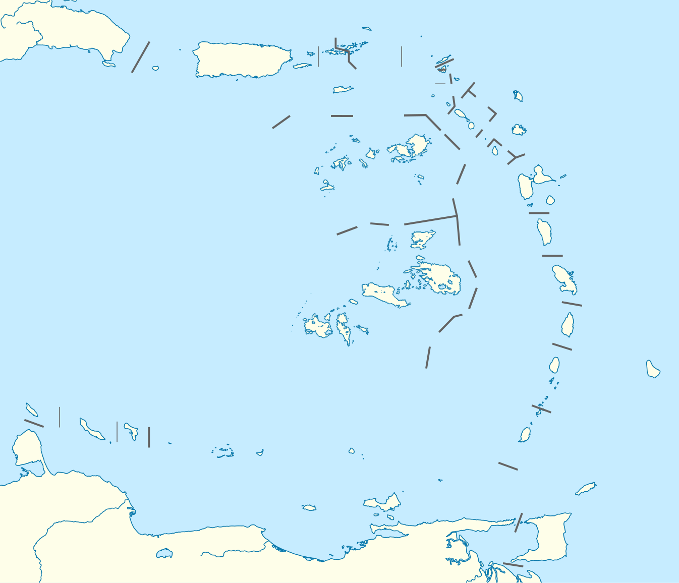 prundia_san_leon_and_the_lesser_antilles.png
