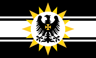 prussia (1).png