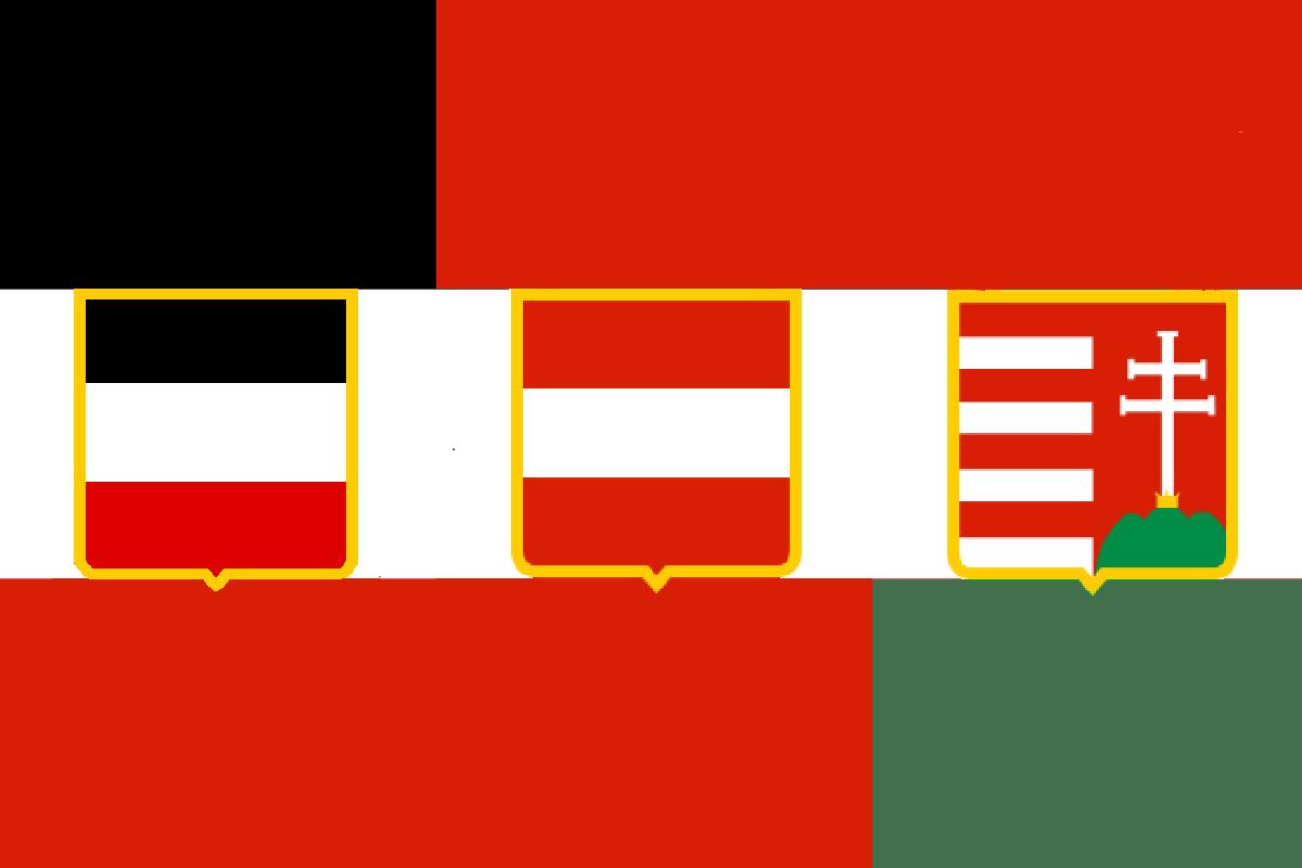 prussia_austria_hungary_flag_by_thetexasranger_d8zacnn (2).png
