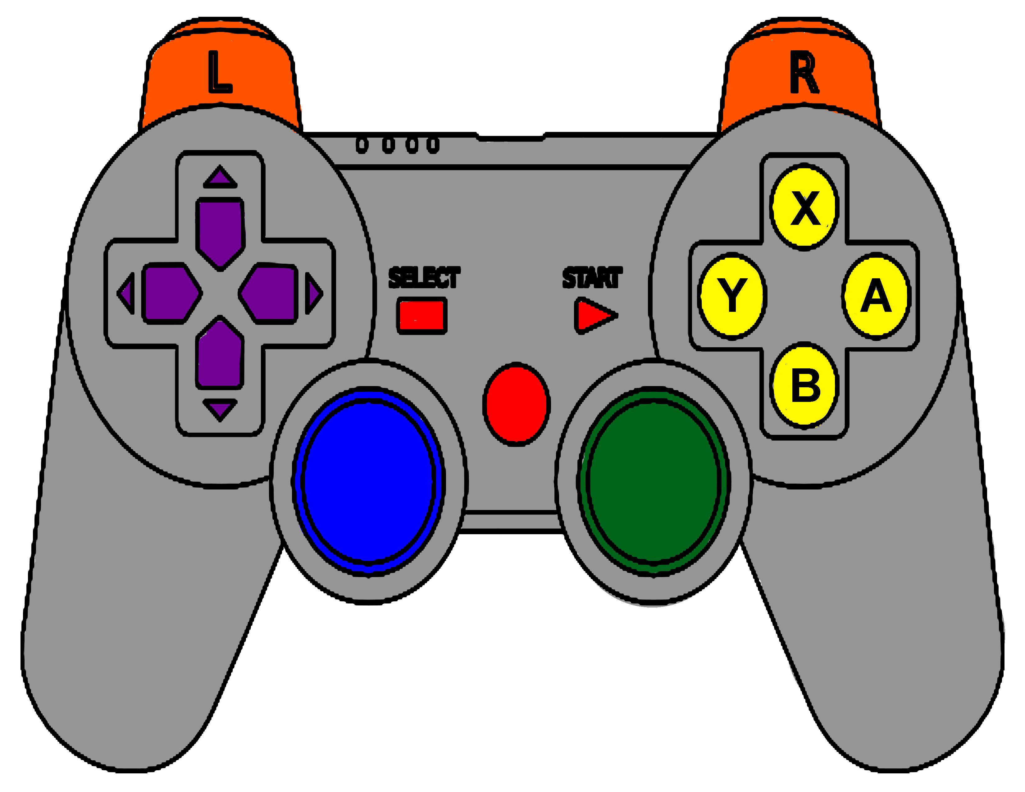PSN controller.jpg