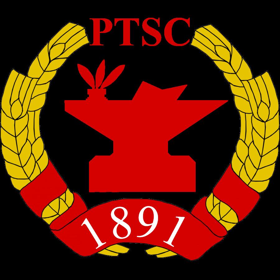 ptsc.png
