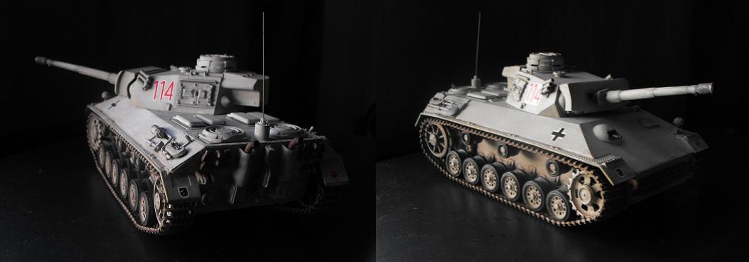 Pz III SII Ausf B Late 2.jpg
