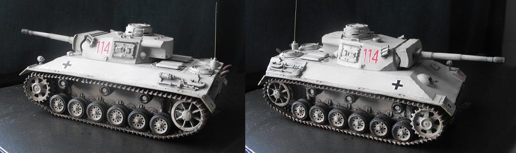 Pz III SII Ausf B Late.jpg