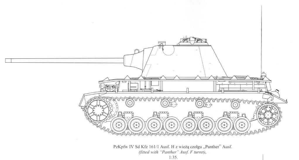 Pz-IV-Schmal..jpg