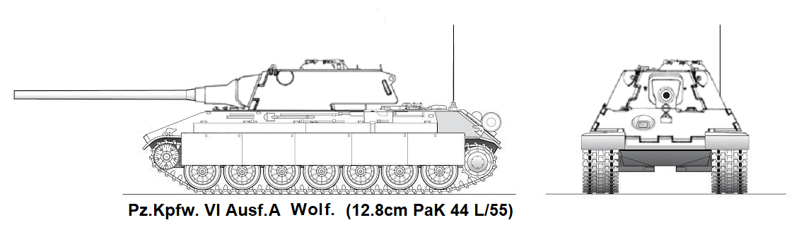 Pz6 Wolf.png