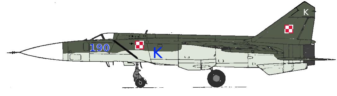 PZL P. 106 Pardwa.png