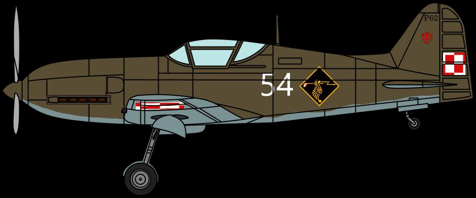 PZL. P. 62-1.png