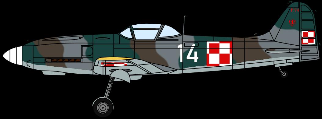 PZL. P. 74-1.png