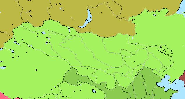 QBAM Mongolia.png