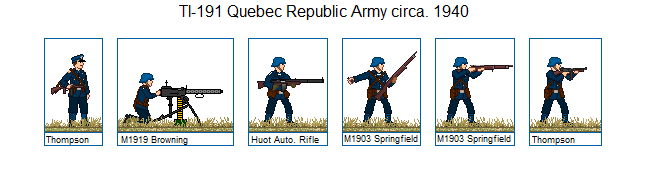 Qc-Army.png