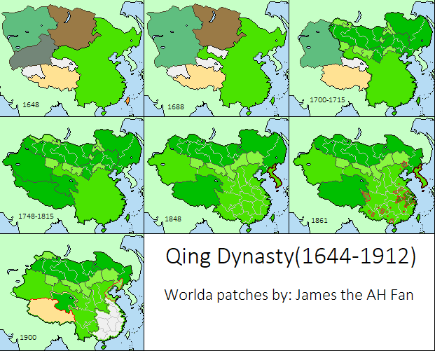 Qing Dynasty History.png