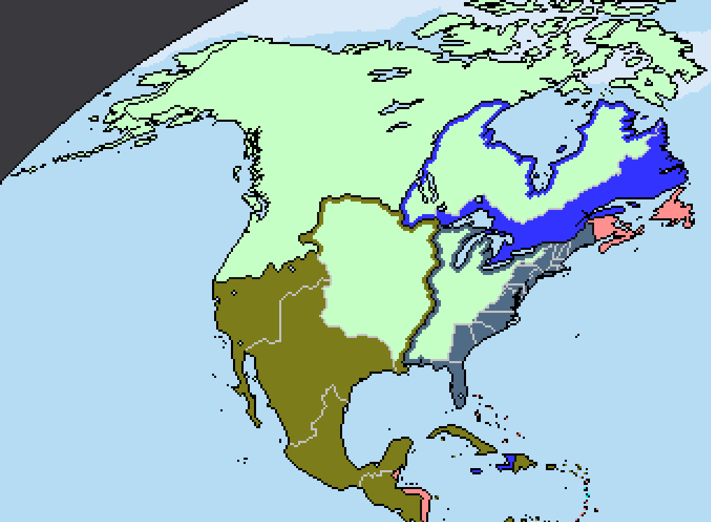 Image Of Map French Canada on map canada provinces regions, map of spanish, map quebec province canada, map of belgium, map of finnish, map of france, map of british isles, map of english, map of chinese, map of netherlands, map of toronto, french-speaking canada, map of the american south, map of quebec, map of usa, carte du canada, map of singapore, map of urdu, map of philippines, map of canadian coast,