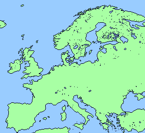Quarter Europe Patch.png