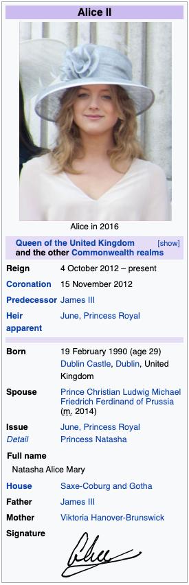 Queen Alice II.png