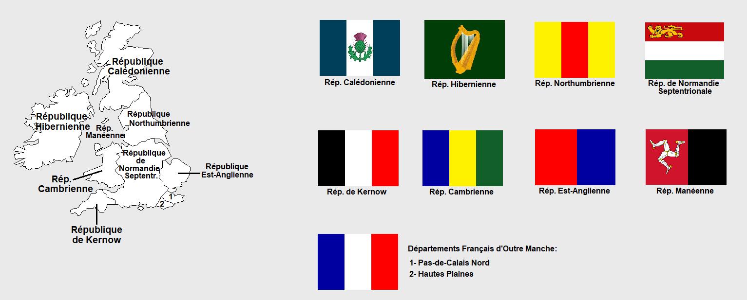Républiques Sœurs Britanniques.png