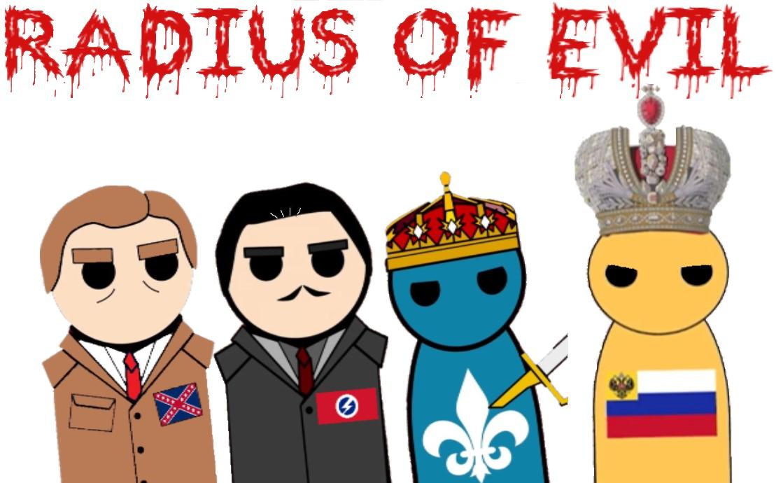 Radius of Evil.jpg