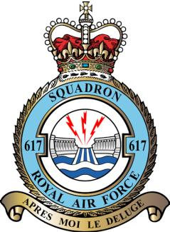 RAF-617-Sqn-Badge-071718.jpg