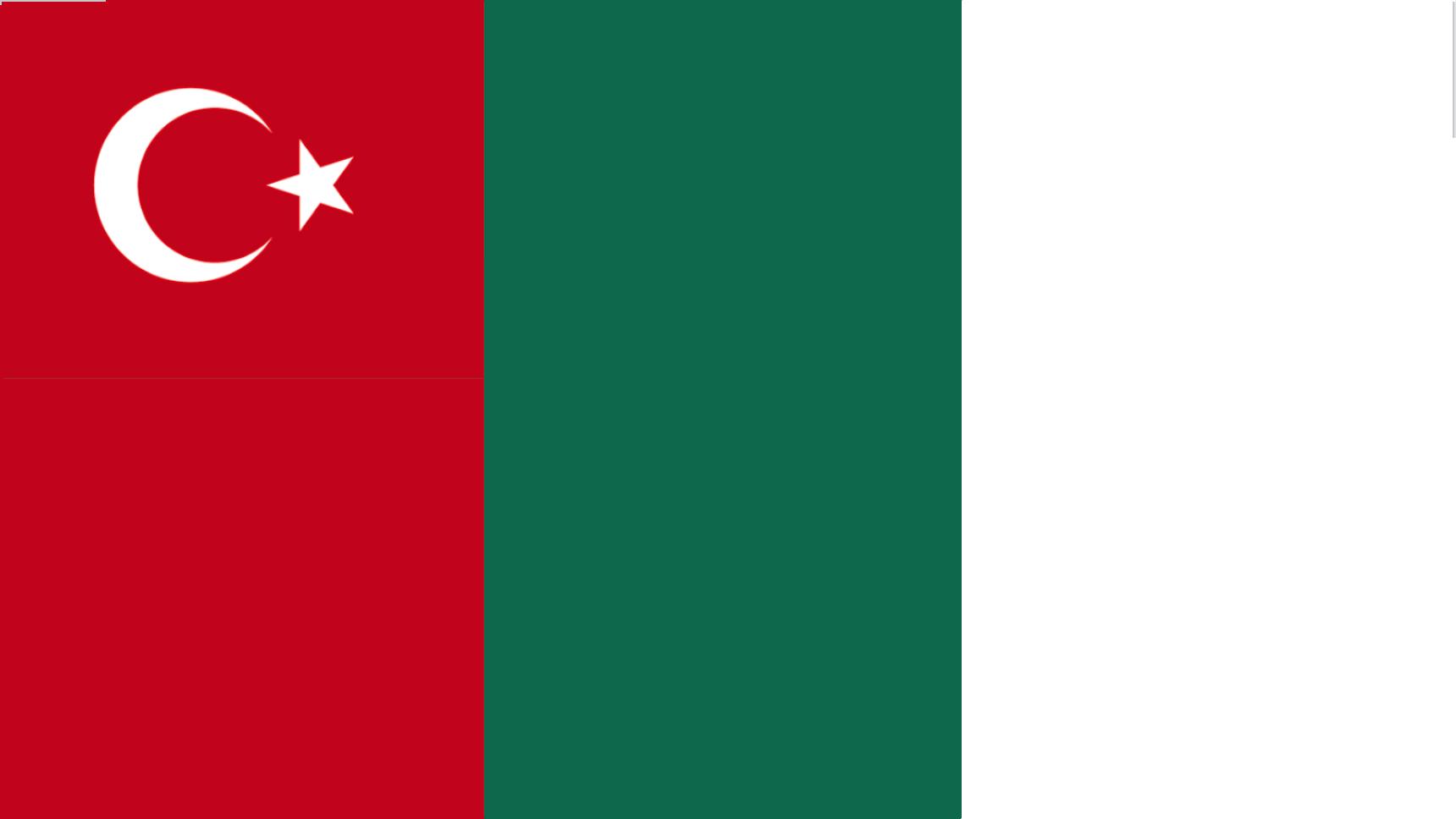 Randomid Caliphate flag.png