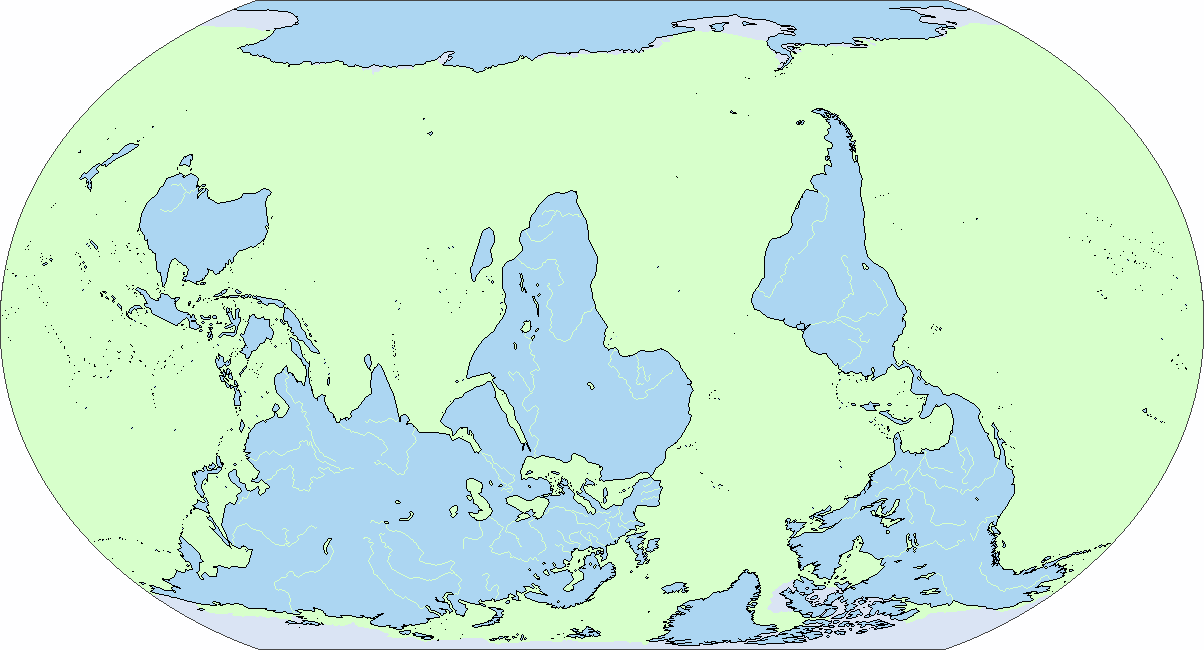 blank alaska map with Page 176 on Blank Us Map also Us Map With States To Color in addition Singapore Flag Coloring Page likewise Chile Outline Maps in addition 1098 T Software.