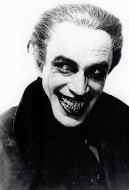 Real life Joker.png