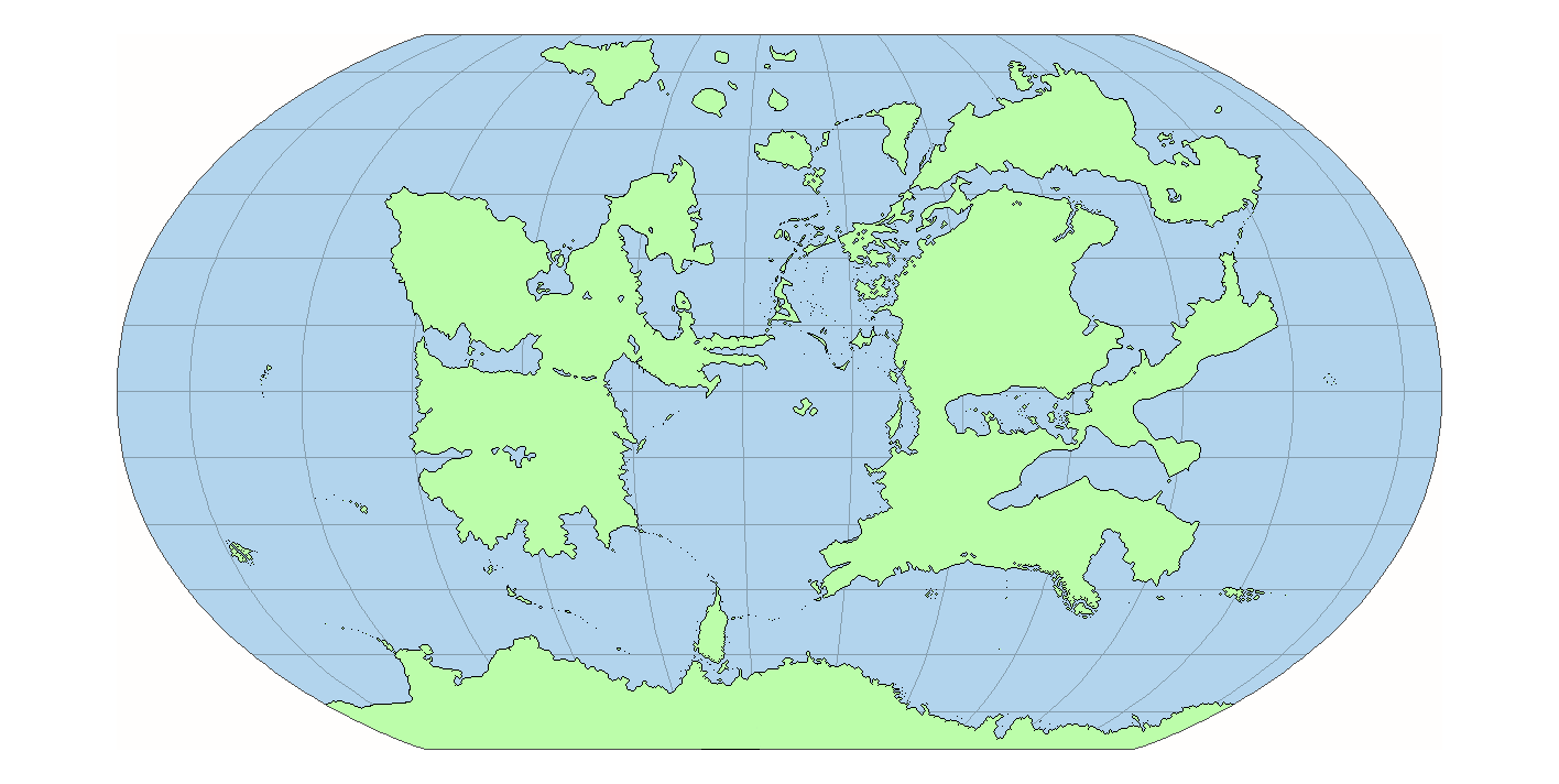 Realistic AH Worldbuilding I map IV.png