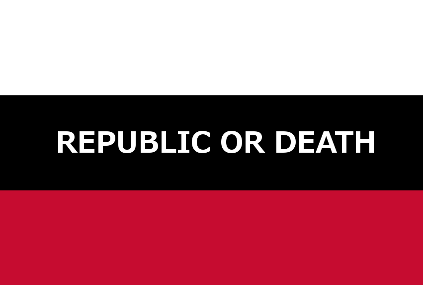 recreation1787flag.png