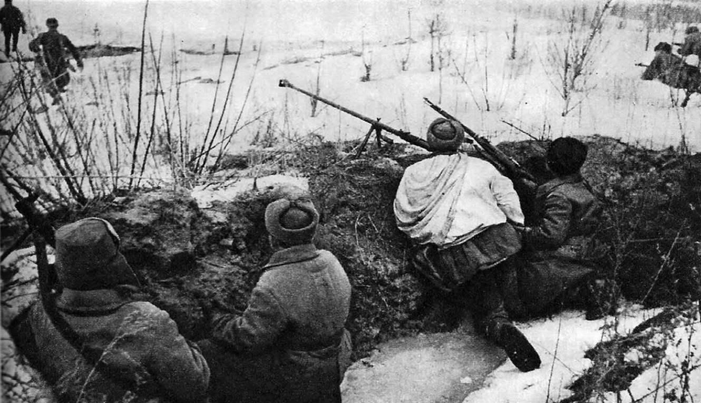 Red-Army-Troops.jpg