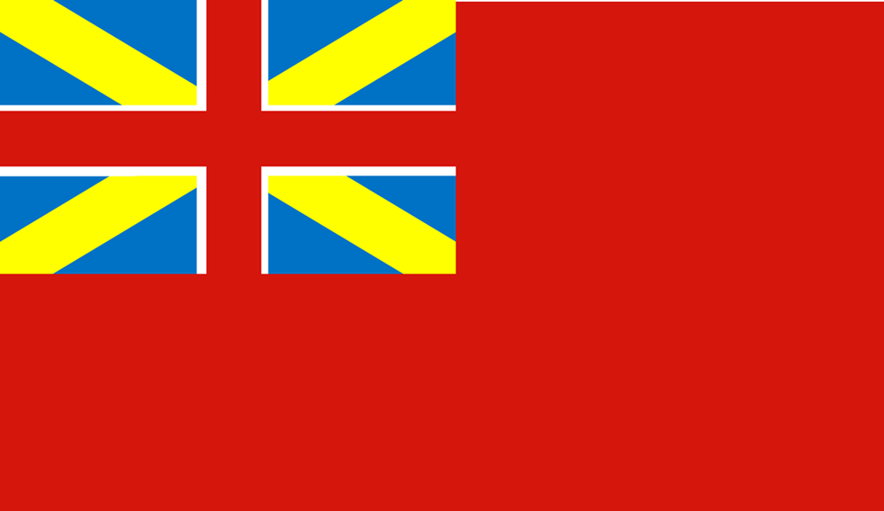 Red Ensign.png