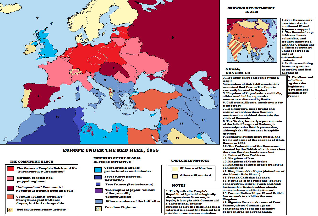 pre ww1 map with Motf 45 Alternate Soviet Union on 27505 Kaiserreich Legacy Of The Wel rieg besides World In 1939 528684490 furthermore Task7 further Territorial evolution of Poland additionally 1438.