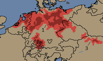 ReformationRevolts-Phase2.png