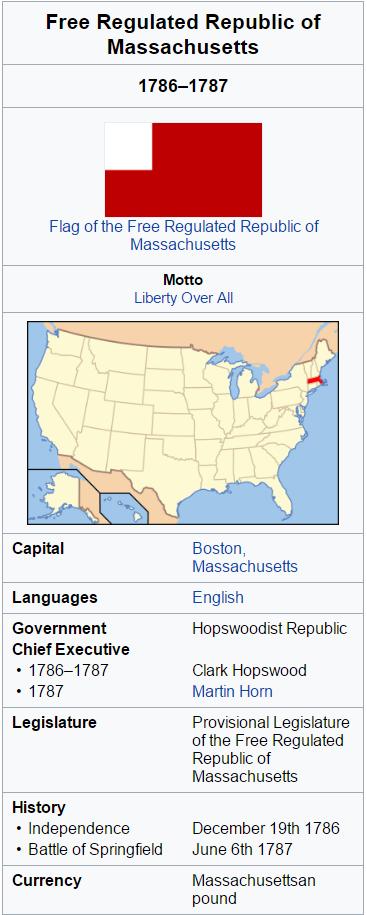 Regulator Massachusetts Wikipedia Box.PNG