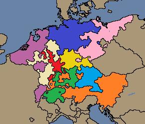 Reichskreise.png