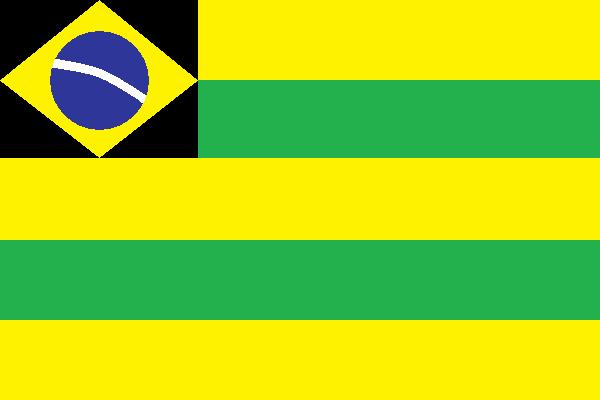Republic of Brazil Flag.jpg