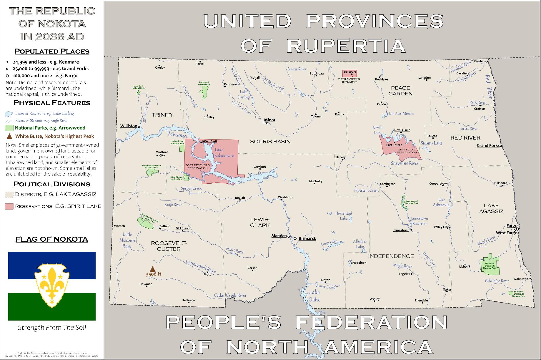 Republic of Nokota 50 percent.png
