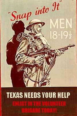 Republic of Texas Propaganda 02.jpg
