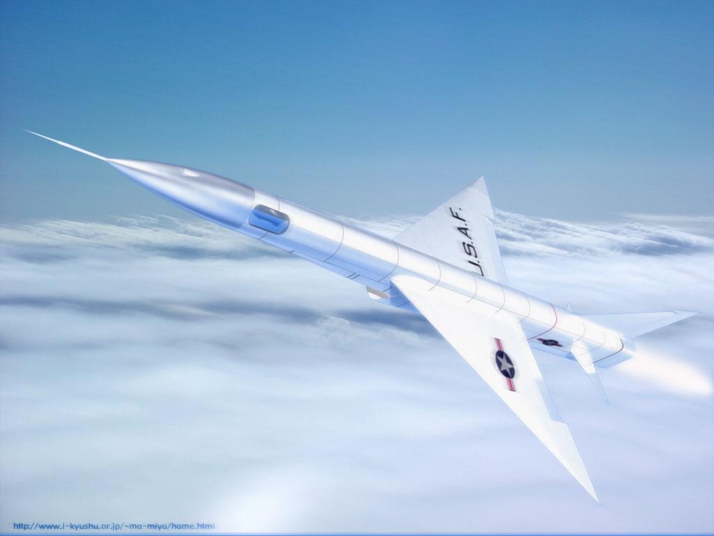 Republic XF-103 Thunderwarrior.jpg