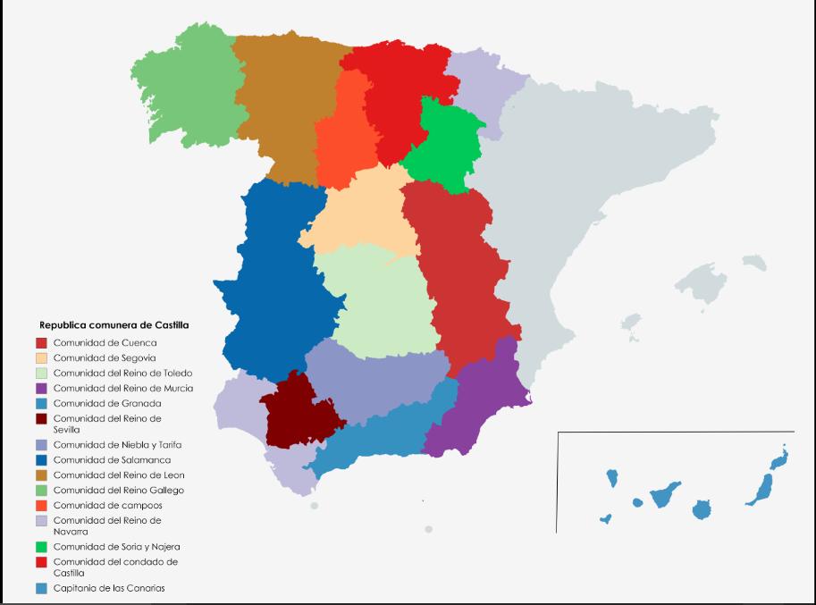 republica comunera de castilla.png